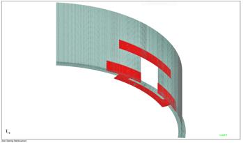 Figure 4 - Capture 1
