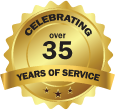 35years-badge.png