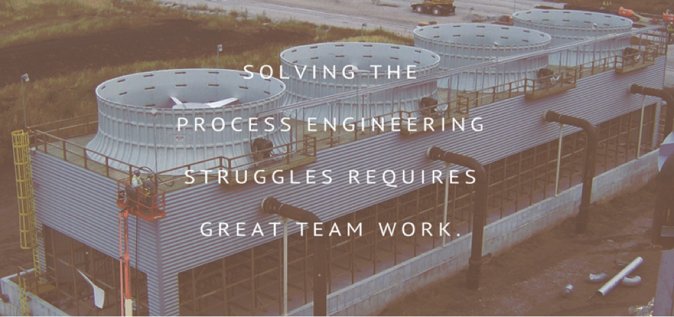 Process Engineering: From Concept to Profitability With One Simple Decision