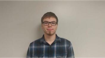 Team Feature: William Corwin